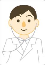 staff_ishibashi01
